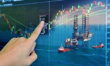 Cổ phiếu dầu khí liệu có là 'thế lực' mới của thị trường?