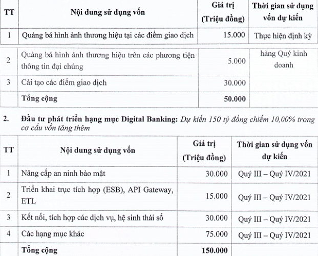 Anh-chup-Man-hinh-2021-02-23-l-6318-4761