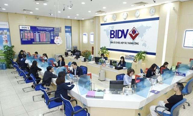 BIDV-3480-1614042461.jpg