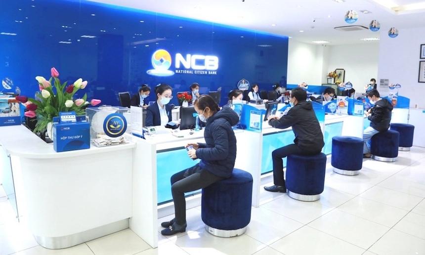 NCB-6684-1614068147.jpg