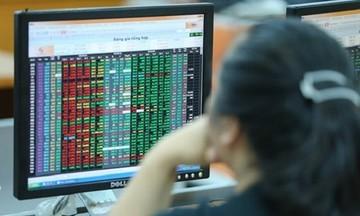 Bao giờ giao dịch cổ phiếu thôi 'tắc đường'?