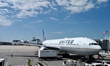 Boeing xác nhận tạm dừng hoạt động toàn bộ 128 máy bay dòng 777