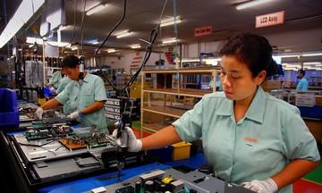 Thách thức mới cho người lao động và doanh nghiệp trong nền kinh tế số