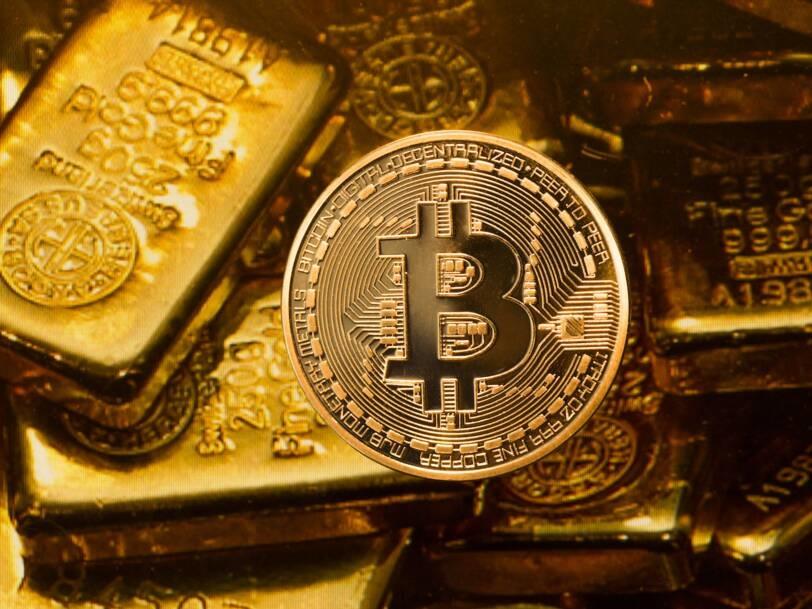 Va-ng-va-Bitcoin-5392-1614134216.jpg