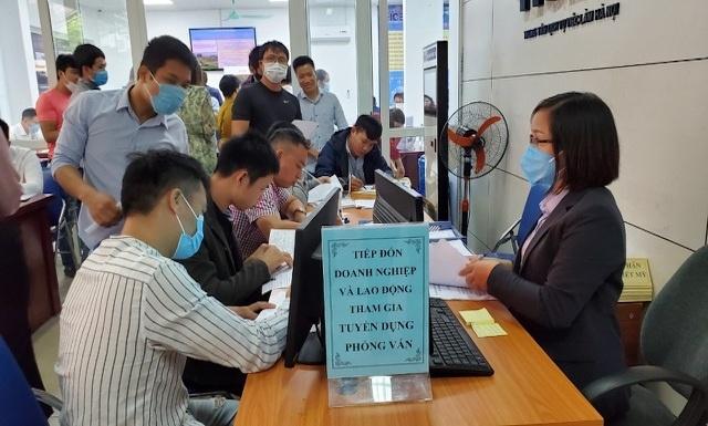 lao-dong-2820-1614134754.jpg