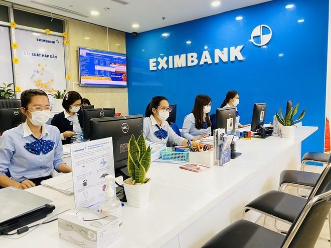 Eximbank-9519-1614246642.jpg