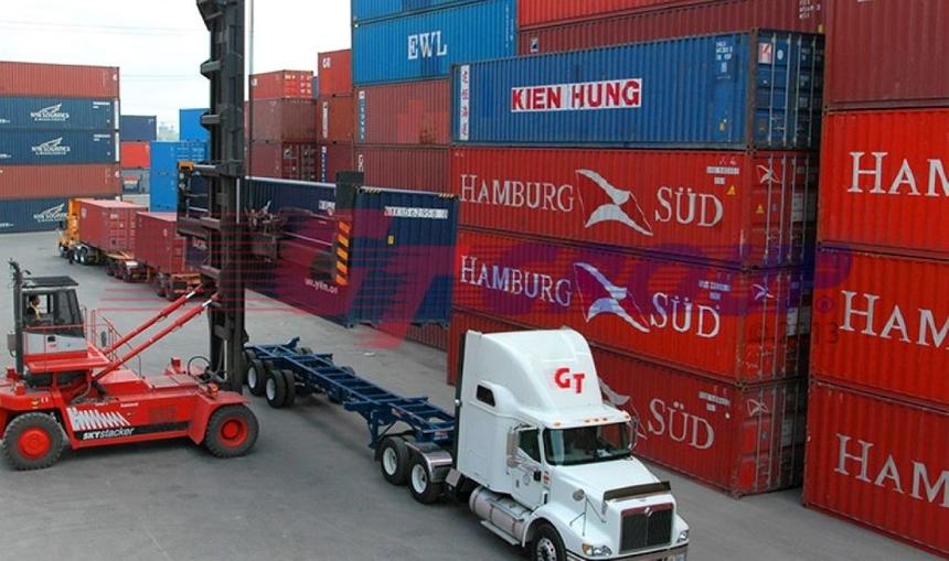 Van-chuyen-container-9229-1614262714.jpg
