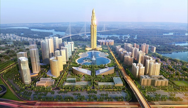 02-Phoi-canh-Smart-City-5152-1614570784.