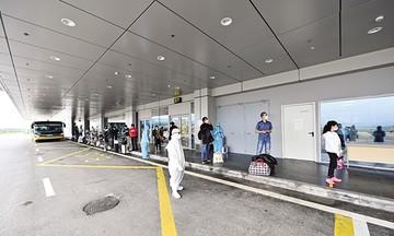Sáng kiến IATA Travel Pass, thẻ thông hành thời Covid