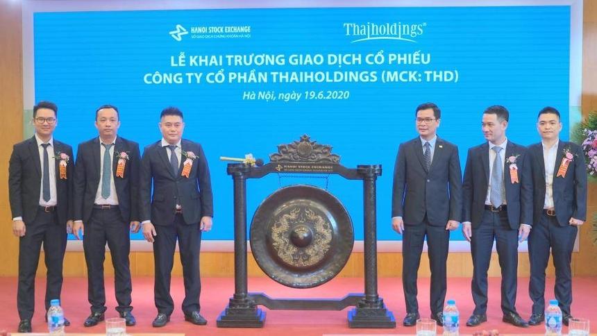 co-phieu-THD-3734-1614589703.jpg