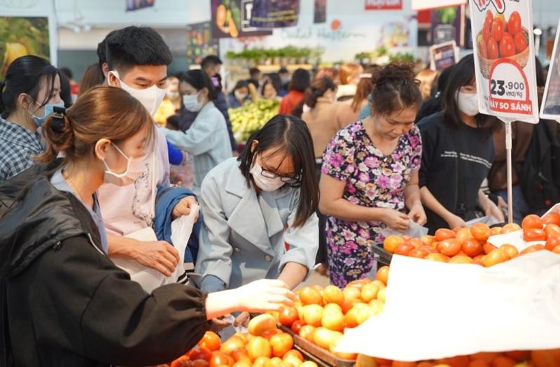 thuc-pham-Tet-Nguyen-dan-tang-1531-7002-
