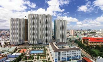 Ba lời khuyên cho nhà đầu tư bất động sản của CEO Collier Việt Nam