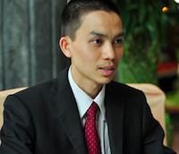 Anh-chup-Man-hinh-2021-03-03-l-5355-3820