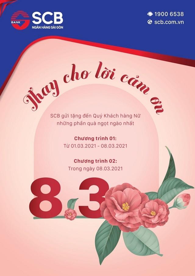 Tri-an-khach-hang-8-3-SCB-6272-161485011