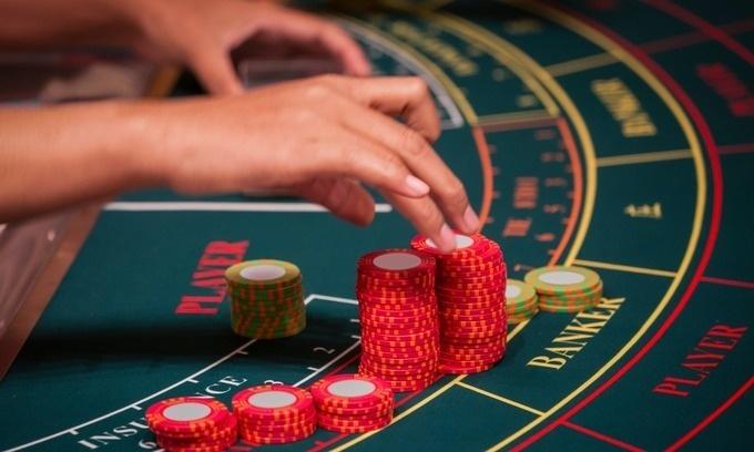 casino-7721-1614868670.jpg
