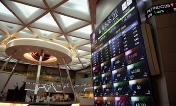 Lô tối thiểu 1.000 cổ phiếu đã 'lỗi thời' tại các thị trường phát triển?