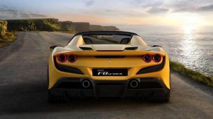 Ferrari-F8-Spider-6009-1614912506.jpg