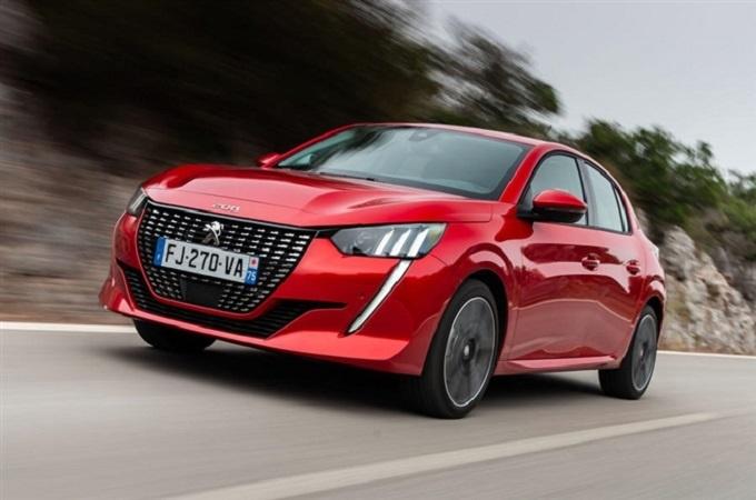 Peugeot-208-5914-1614912507.jpg