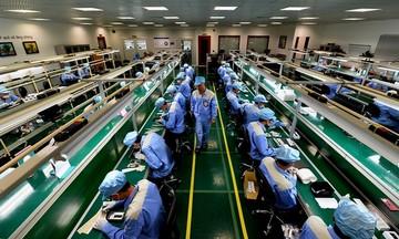 Hai tháng đầu năm, thu 2.104 tỷ đồng từ 9 doanh nghiệp thoái vốn nhà nước