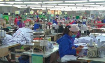 NHNN 'thúc' các tổ chức tín dụng gỡ khó cho doanh nghiệp ở Hải Dương