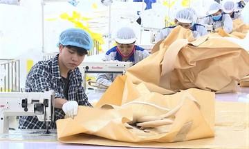 Việt Nam tăng 15 bậc trong xếp hạng Chỉ số tự do kinh tế