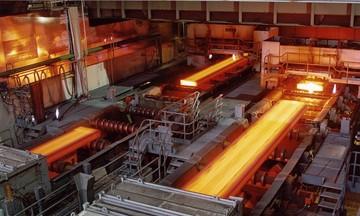 GCF hỗ trợ Việt Nam hơn 86 triệu USD thúc đẩy đầu tư vào tiết kiệm năng lượng