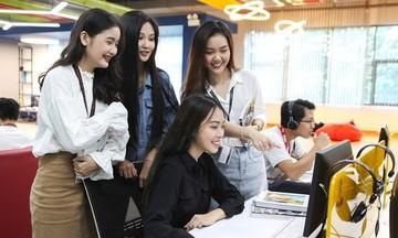Việt Nam có 4 trường đại học vào top thế giới 2021