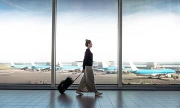 10 quốc gia đáng mơ ước để chuyển đến làm việc nhất thế giới