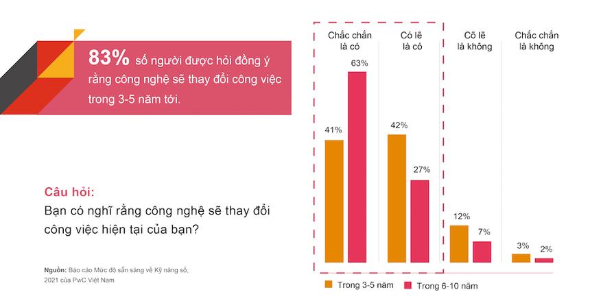 Infographic-VN-6207-1615864448.jpg