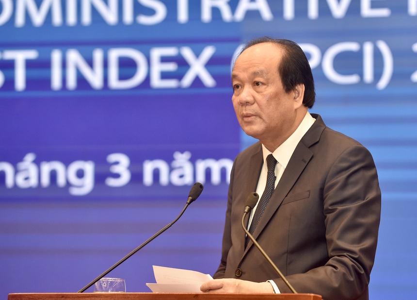 Bo-truong-Mai-Tien-Dung-6891-1615950860.