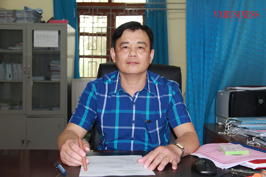 Chu-tich-UBND-xa-Binh-Long-huy-7567-5011