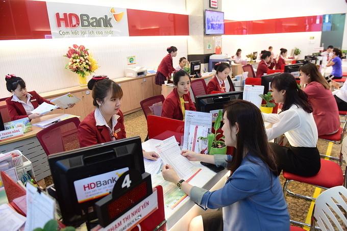 HDBank-2724-1616141976.jpg