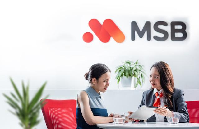 MSB-8419-1616145575.jpg