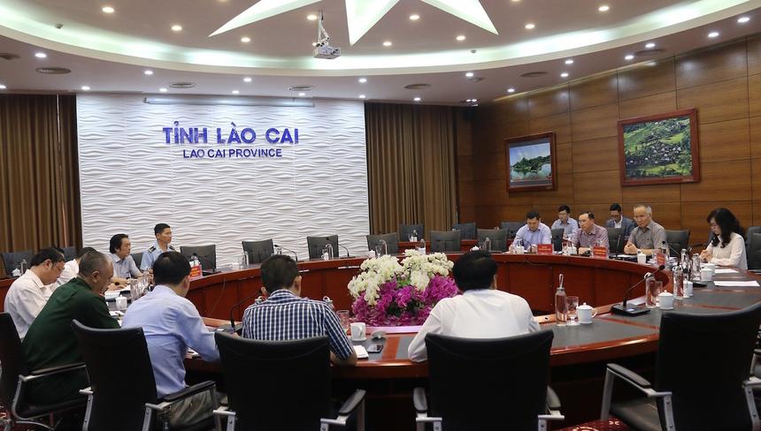 Thu-truong-Tran-Quoc-Khanh-lam-3589-5152