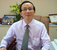 Anh-chup-Man-hinh-2021-03-22-l-8612-6142