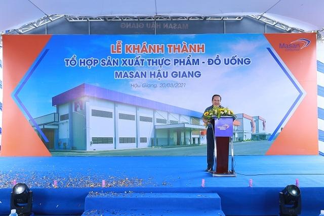 Ong-Truong-Cong-Thang-Tong-gia-3525-3942