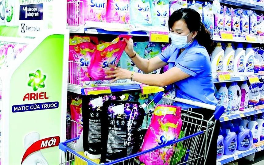 Saigon-Co-op-6007-1616424636.jpg
