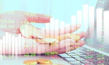 HNX có thực sự hút được dòng tiền từ HoSE?