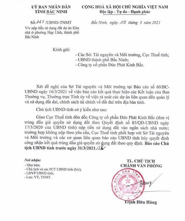 23-3-Duc-Phat-Kinh-Bac-1668-16-4675-5570