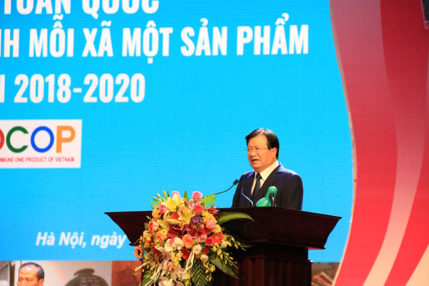 PTT-Trinh-Dinh-Dung-8157-1616492255.jpg