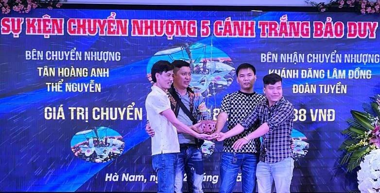 chuyen-nhuong-lan-bao-duy-jpeg-5951-1616