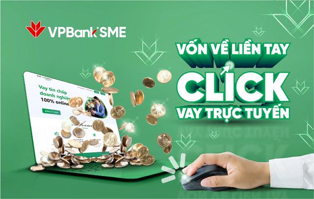 vay-tin-chap-online-SME-PNG-5191-1616471