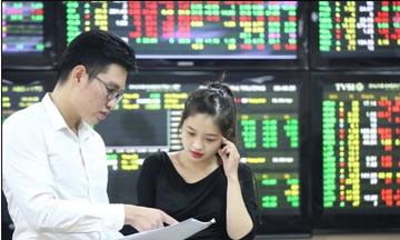 Cổ phiếu bất động sản: Lựa chọn khôn ngoan?