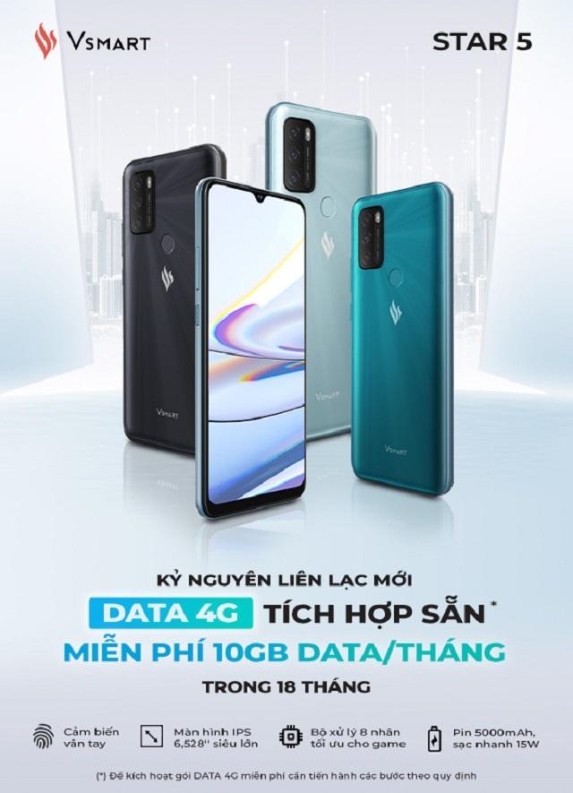 Hinh-5-3-7851-1616658255.jpg