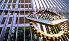 ADB: Tiến triển về vắc xin thúc đẩy các thị trường trái phiếu Đông Á mới nổi