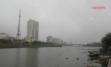Nước sông tại Hà Nam ô nhiễm: Ai chịu trách nhiệm?