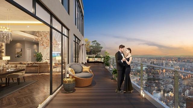 201209-MTO-PH-balcony-4046-1617265560.jp