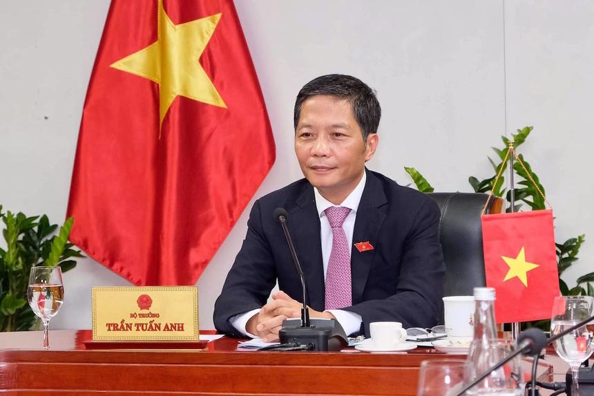 Bo-truong-Bo-Cong-Thuong-6909-1617329923