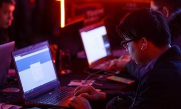 Quý I/2021, số cuộc tấn công mạng gây ra sự cố tại Việt Nam giảm