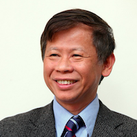 Anh-chup-Man-hinh-2021-04-05-l-3506-7740